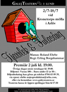 2004tjarrlekochfulasang